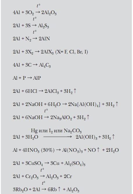 JEE Main 2007 Chemistry Question- in the reaction, 2Al_{(s)}+6HCL...