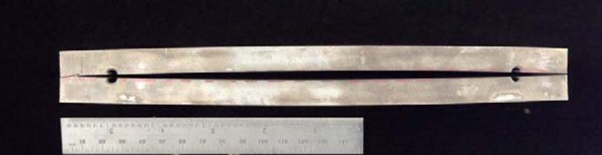 koroblenie-alyuminiya