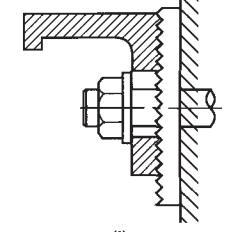 9-monazhnyy-element