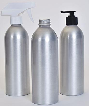 alyuminievye-butylki-matovye+