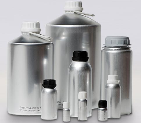alyuminievye-butylki-promyshlennye