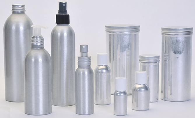 alyuminievye-butylki-raznye