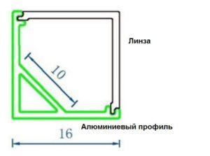 chertezh-svetodiodnogo-profilya