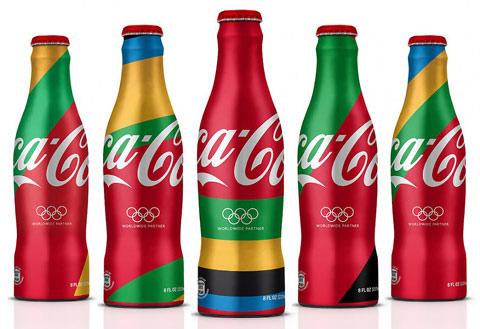 coca-cola-alyuminievye-butylki
