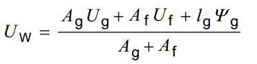 formula-koefficienta-teploperedachi-okna