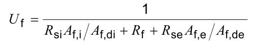 formula-koefficienta-teploperedachi-ramy