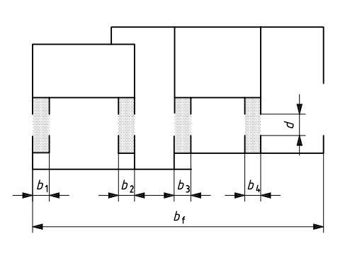 termorazryv-type-1