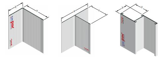 alyuminievye-profili-ventiliruemogo-fasada