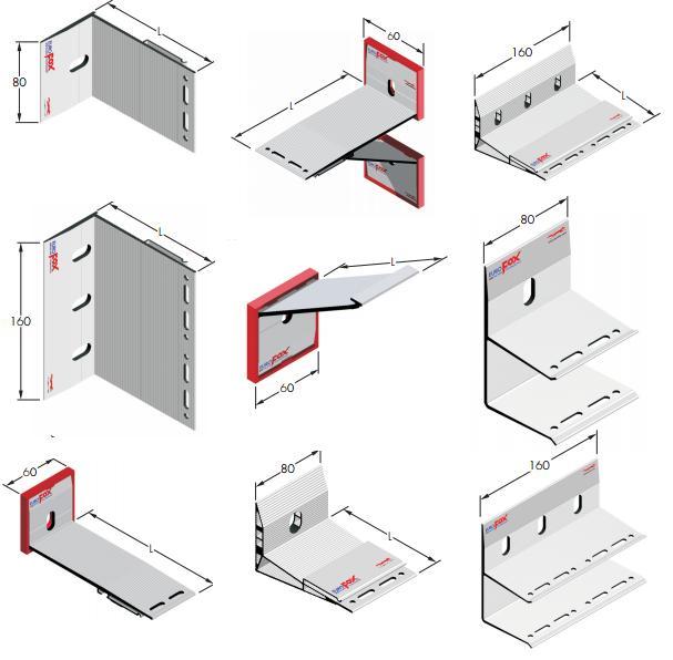 kronsteiny-ventilirovanogo-fasada