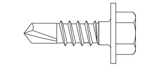 samorez-ventiliruemogo-fasada