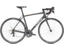 Велосипедные алюминиевые сплавы 6061 и 7005
