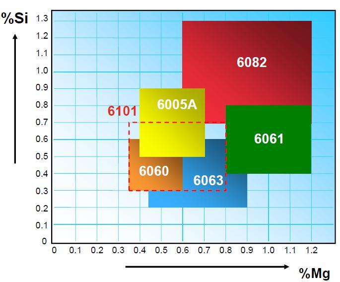2-%D1%81%D0%BF%D0%BB%D0%B0%D0%B2%D1%8B.j